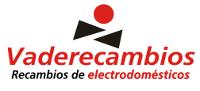 Recambios para Electrodomésticos. Repuestos y accesorios Online