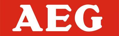 Recambios AEG originales y compatibles