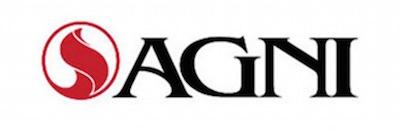 Recambios AGNI originales y compatibles