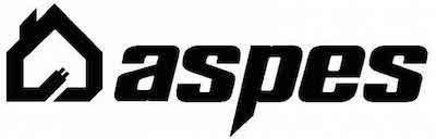 Recambios ASPES originales y compatibles
