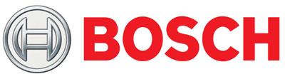 Recambios Bosch originales y compatibles