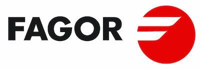 Recambios Fagor originales y compatibles