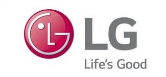 Recambios LG originales y compatibles