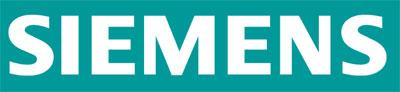 Recambios Siemens originales y compatibles