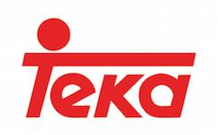 Recambios TEKA originales y compatibles